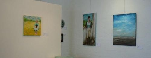 gallerya3.jpg