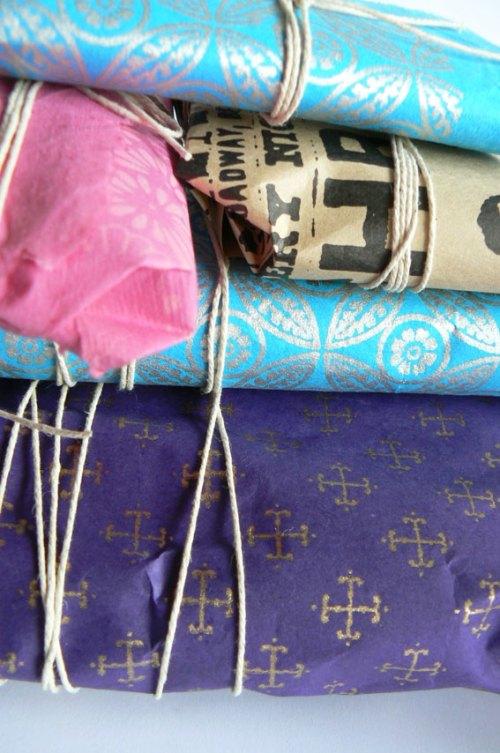backtack-wrap